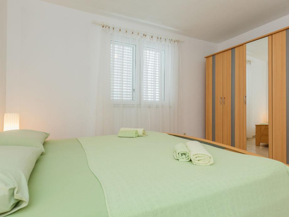 Apartment Haus Valentin, Kastela,Trogir, Split - Firma ...