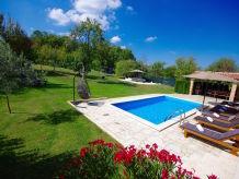 Villa Marincic