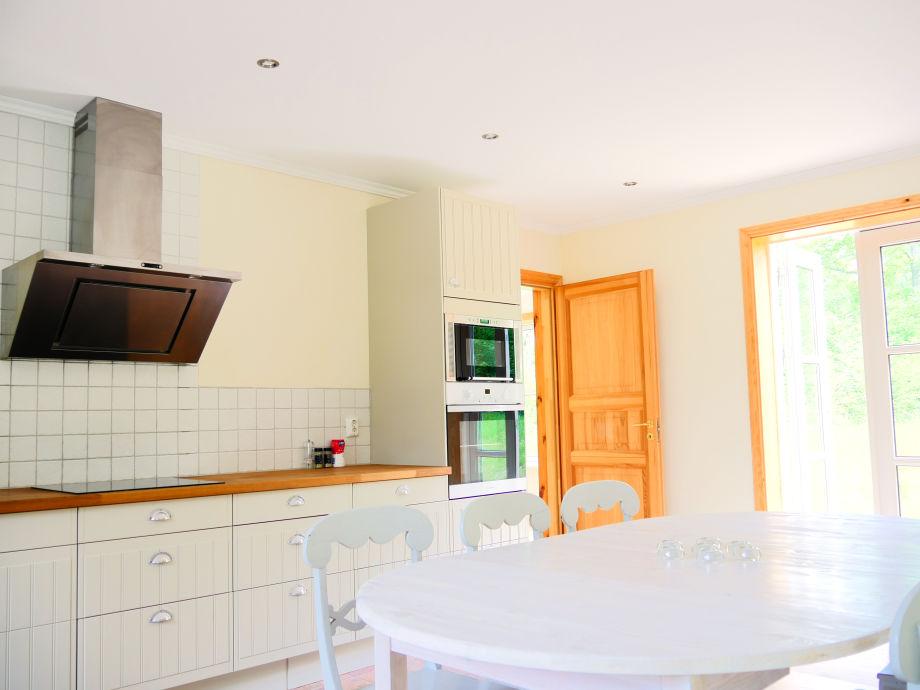 ferienhaus am see in alleinlage schweden s dschweden sm land j nk ping gr nna herr. Black Bedroom Furniture Sets. Home Design Ideas