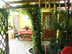 Ferienhaus Am Nussbaum