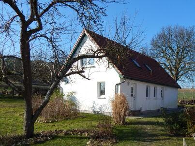 Ferienhaus 5