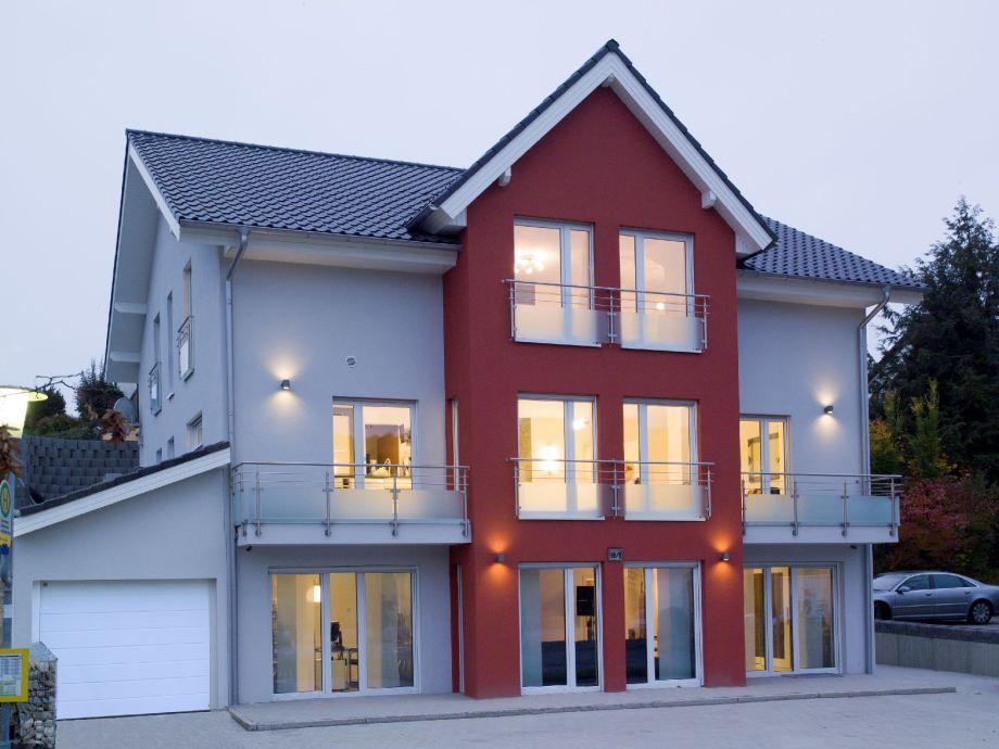 Mein Haus am Bodensee