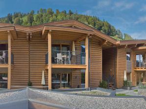Holiday apartment im Resort Tirol
