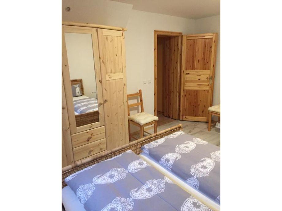 Frisch Schlafzimmer Stockholm ~ Ferienhaus der familie teschen waren müritz herr ronald