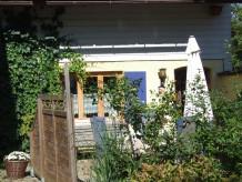 Ferienhaus am Salzweg