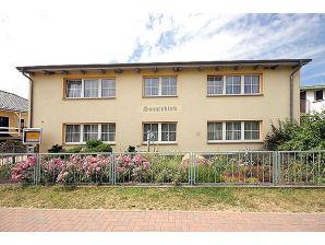 Apartment Haus Sonnenblick Nr. 3