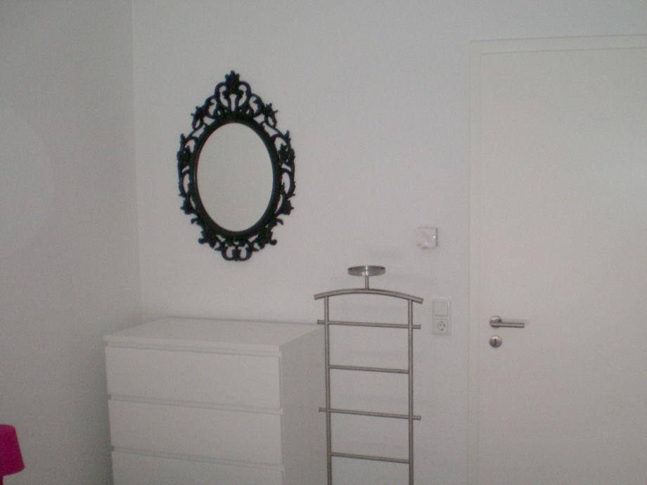 ferienwohnung ostseebad graal m ritz ostseek ste ostseebad graal m ritz firma j rg hudec. Black Bedroom Furniture Sets. Home Design Ideas