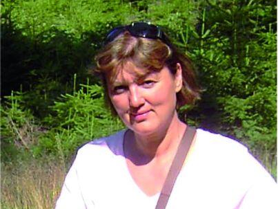 Ihr Gastgeber Christine Trautner