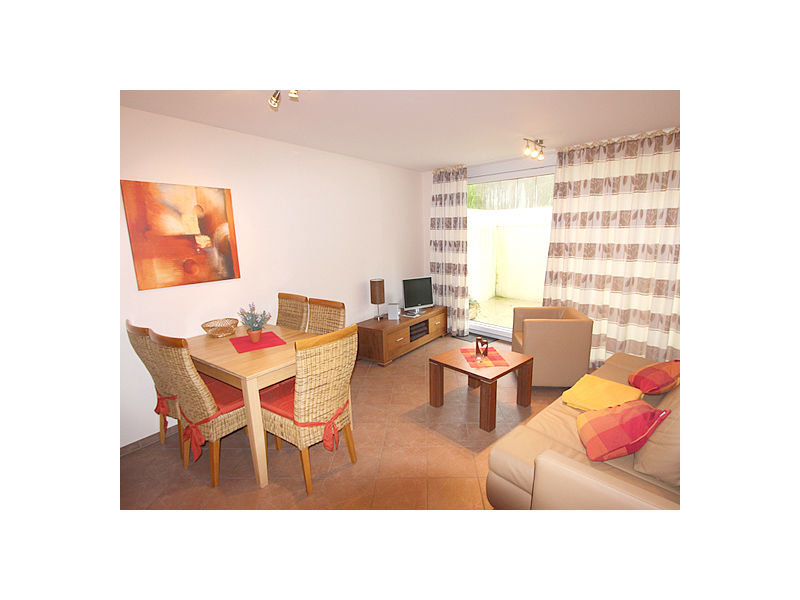 Ferienwohnung Norderney 2 Schlafzimmer 2 Bäder | Ferienwohnungen Ferienhauser Fur 6 Personen Auf Norderney Mieten