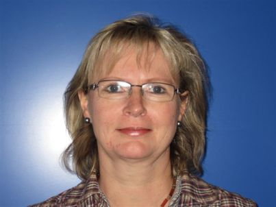 Ihr Gastgeber Sabine Briehn