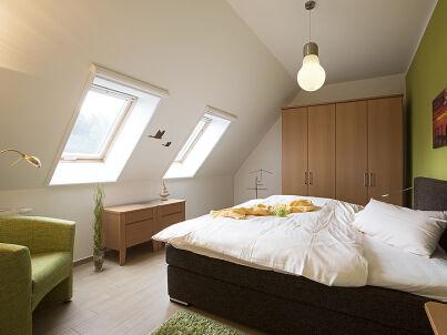 Balmer See - Wohnung 29