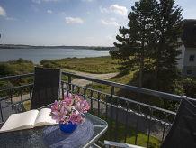 Ferienwohnung Balmer See - Wohnung 29