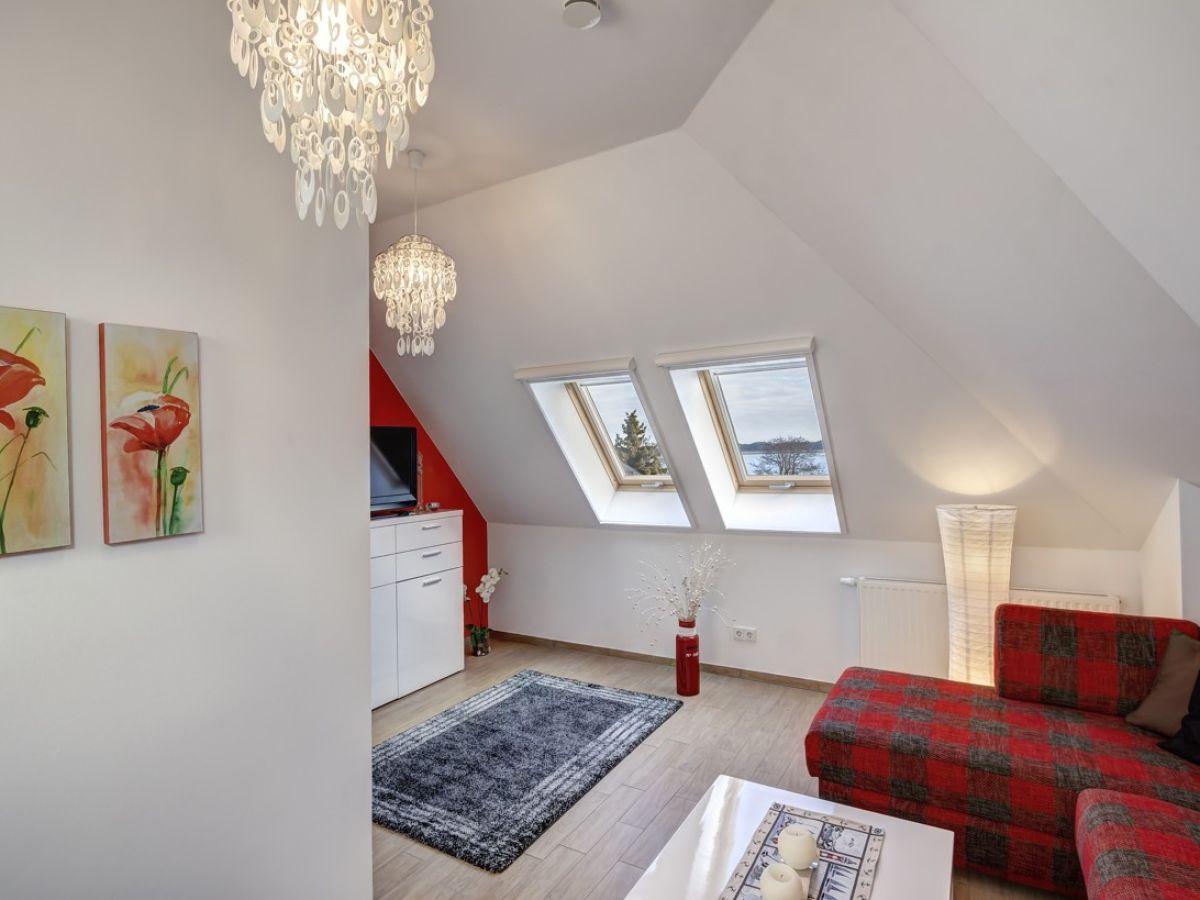 ferienwohnung balmer see wohnung 29 usedom familie schulz. Black Bedroom Furniture Sets. Home Design Ideas