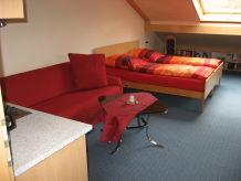 Apartment Wulff
