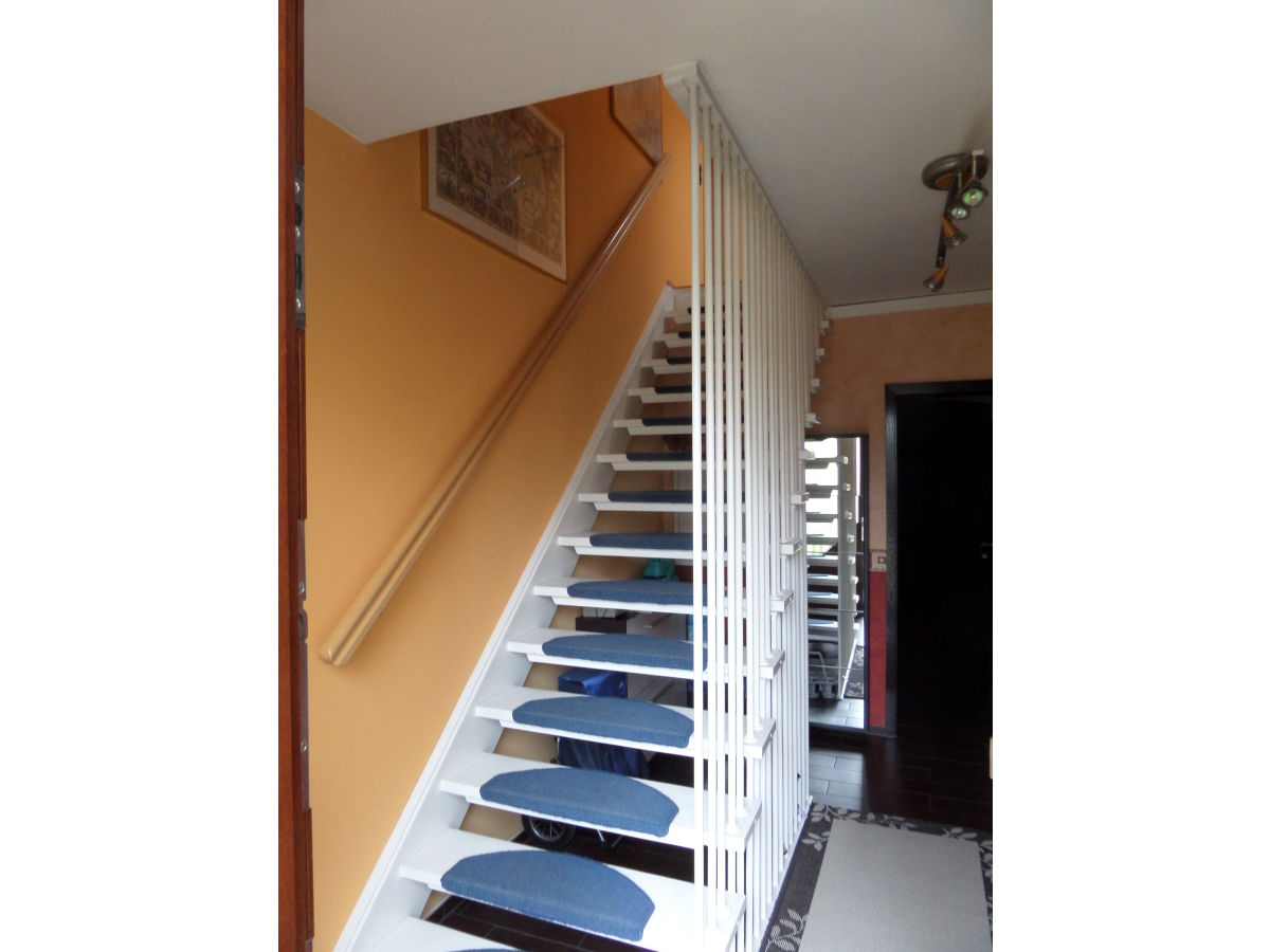 apartment wulff hamburg norderstedt frau birgit wulff. Black Bedroom Furniture Sets. Home Design Ideas