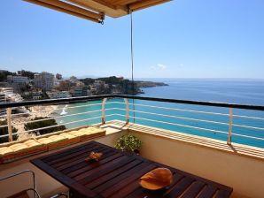 Apartment Gozo
