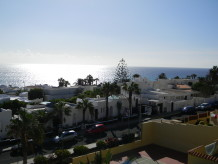 Ferienwohnung 401 - Los Hibiscos