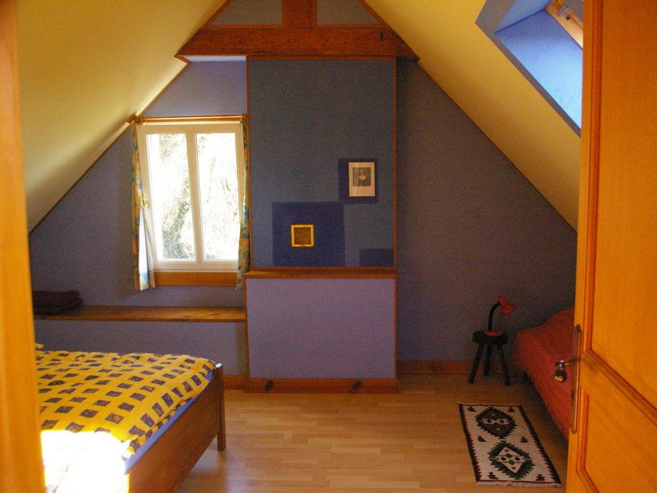 landhaus sous le poirier unterm birnbaum calvados montchamp normandie frau andrea herten. Black Bedroom Furniture Sets. Home Design Ideas