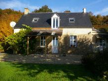 Landhaus Sous le Poirier/Unterm Birnbaum