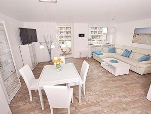Ferienwohnung Sylter Residenz App. 5