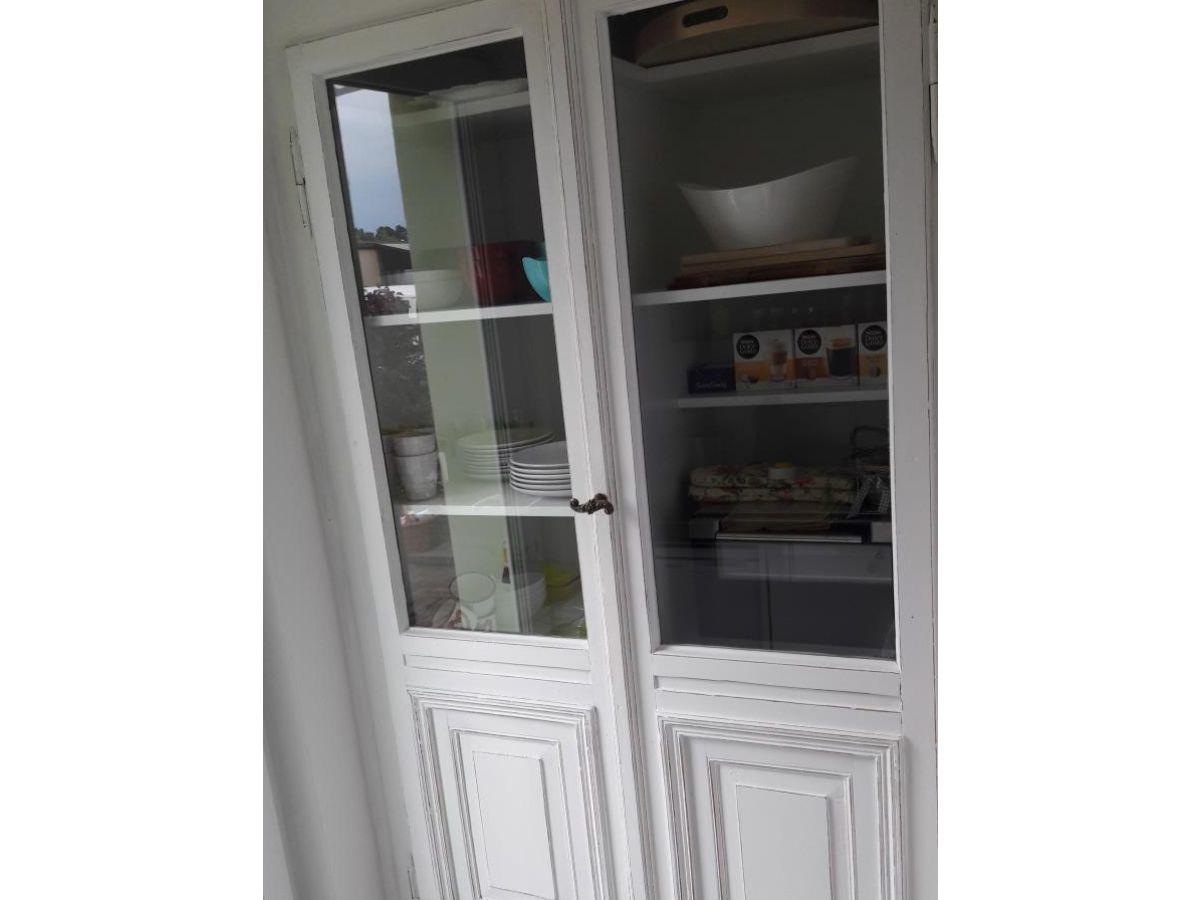 ferienhaus puppenhaus am see mecklenburgische. Black Bedroom Furniture Sets. Home Design Ideas