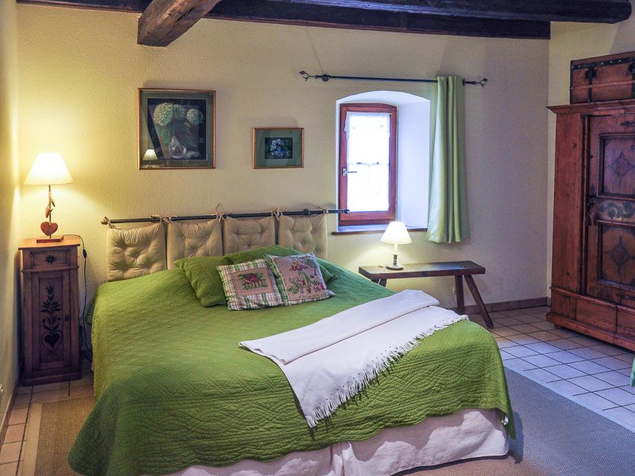ferienwohnung sylvaner studio els ssische weinstra e ribeauvill u riquewihr familie. Black Bedroom Furniture Sets. Home Design Ideas