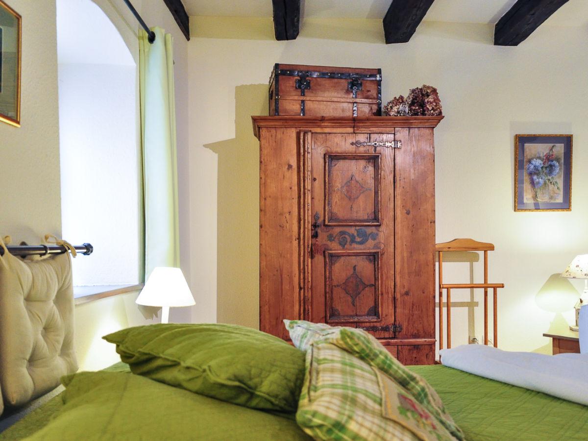 ferienwohnung sylvaner studio els ssische weinstra e. Black Bedroom Furniture Sets. Home Design Ideas