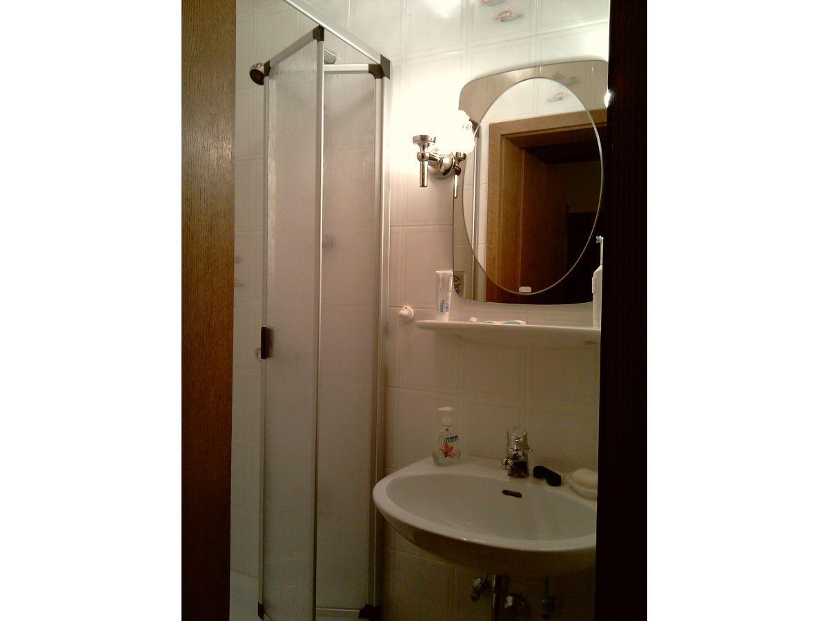 ferienwohnung dumitroff steiermark dachstein tauern frau anita dumitroff. Black Bedroom Furniture Sets. Home Design Ideas
