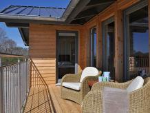 Ferienwohnung Kailua Lodge