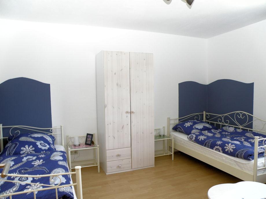 ferienwohnung sonnenoase s den halbinsel eiderstedt. Black Bedroom Furniture Sets. Home Design Ideas