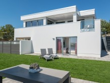 Holiday house Villa Belle Ile