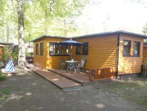 bungalows in graal m ritz mieten urlaub in graal m ritz. Black Bedroom Furniture Sets. Home Design Ideas