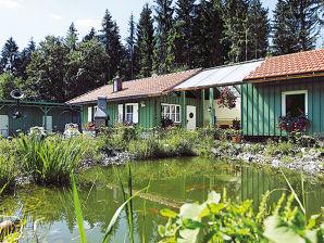 Ferienhaus Waltraud