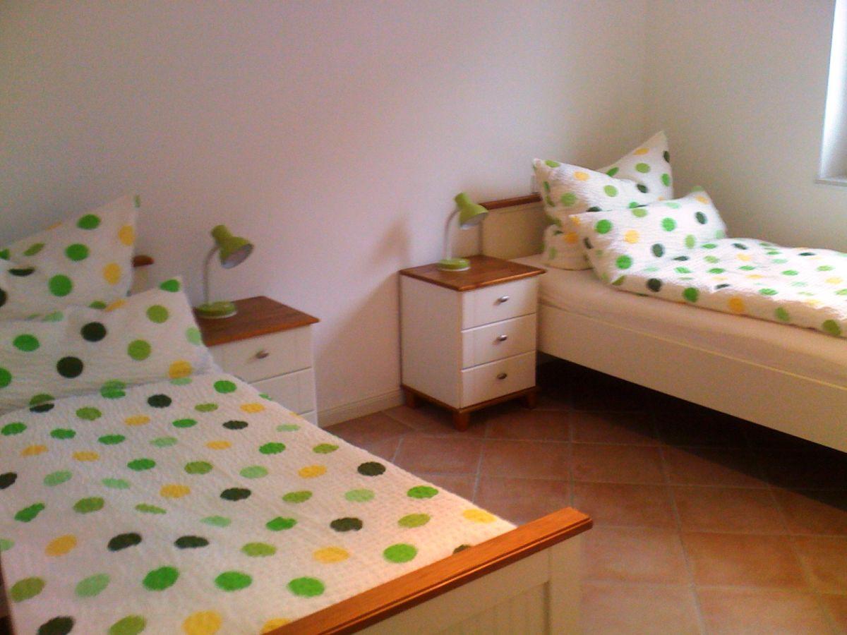 Ferienwohnung leuchtturmblick nordseeinsel borkum herr for Kinder schlafzimmer komplett
