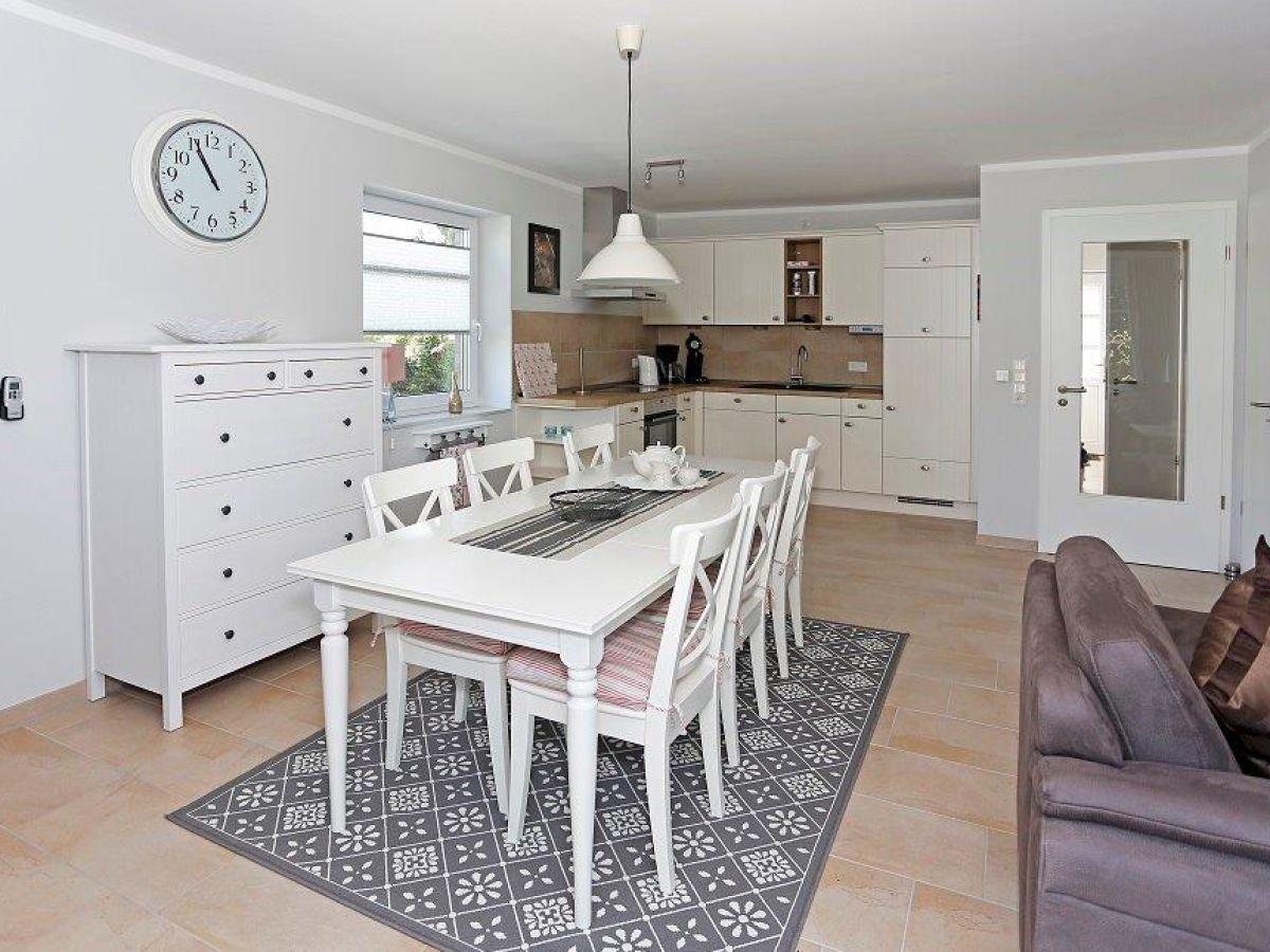 ferienwohnung sandburg nordsee nordseeinsel borkum. Black Bedroom Furniture Sets. Home Design Ideas