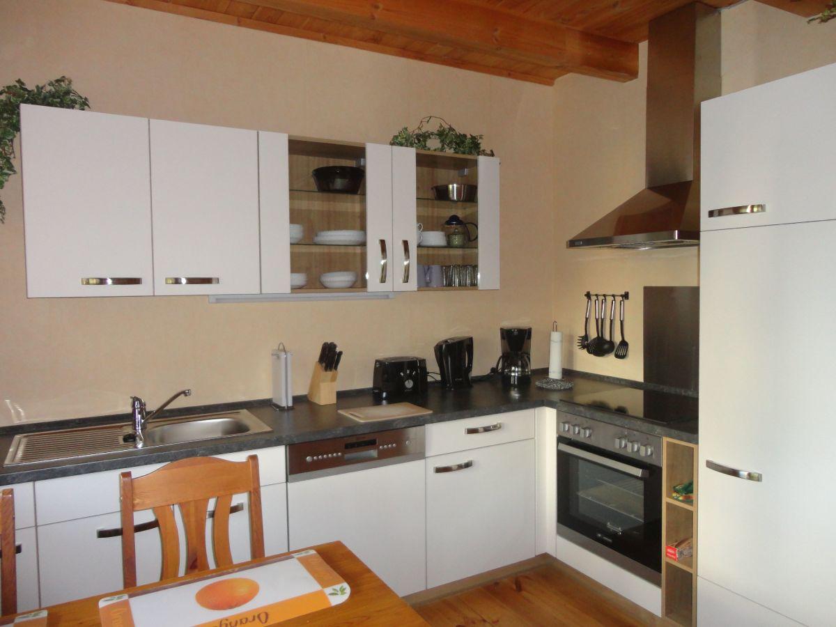 ferienhaus blockhaus 1 harz firma der fuchsbau. Black Bedroom Furniture Sets. Home Design Ideas