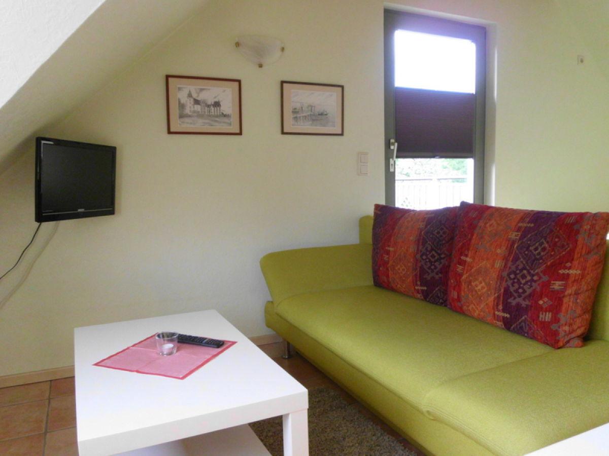 apartment familie beyer m ritz frau iris beyer. Black Bedroom Furniture Sets. Home Design Ideas