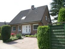 Holiday house Werdermann 1