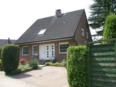Werdermann 1