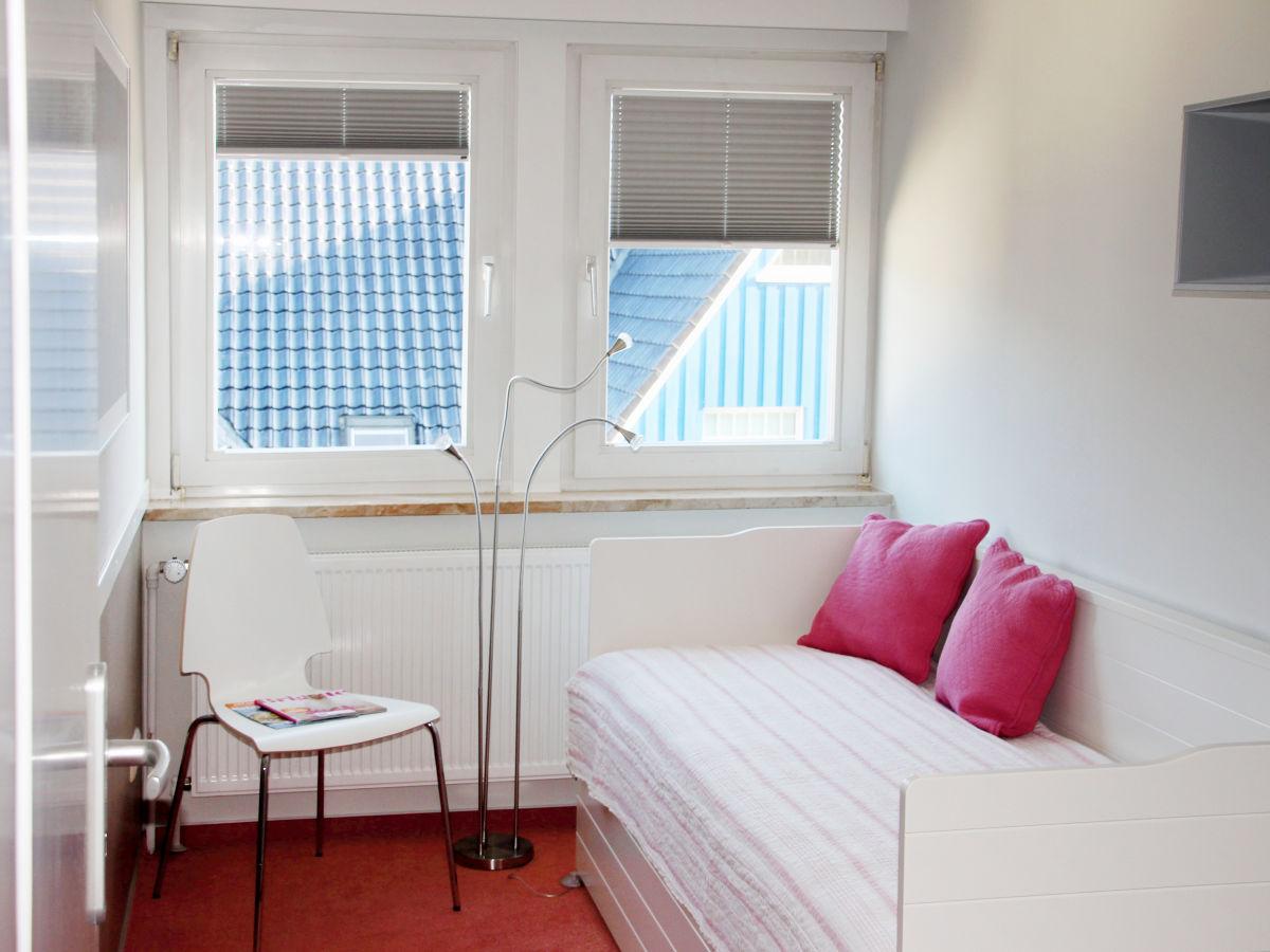 ferienwohnung andresenstrasse 4 schleswig holstein ostsee frau wiebke b ttger. Black Bedroom Furniture Sets. Home Design Ideas