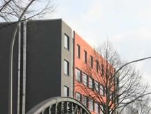 Ferienwohnung Ram in Hamburg I