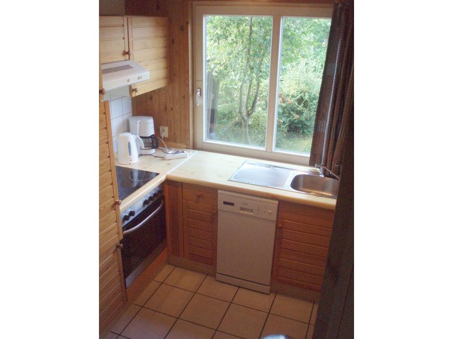 ferienhaus andrea extertal weserbergland mit sauna. Black Bedroom Furniture Sets. Home Design Ideas