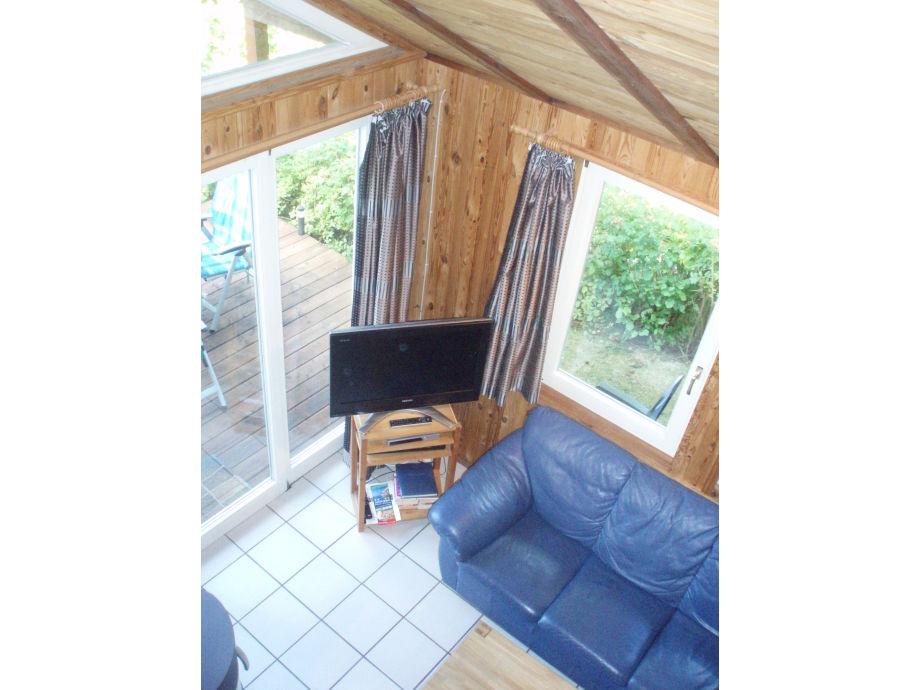 ferienhaus andrea extertal mit sauna sp lmaschine w lan frau christiane meyer. Black Bedroom Furniture Sets. Home Design Ideas