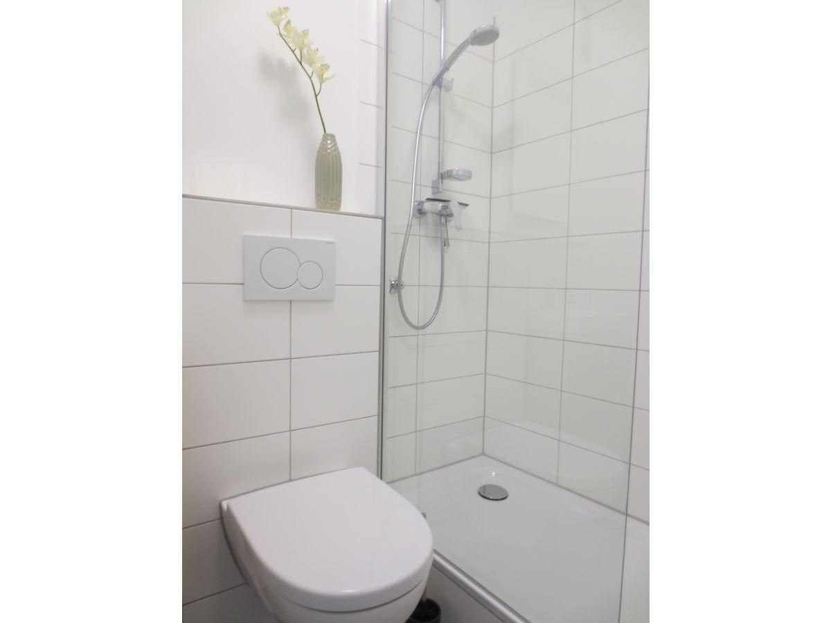 ferienwohnung schwachhausen bremen herr bernd blasse. Black Bedroom Furniture Sets. Home Design Ideas