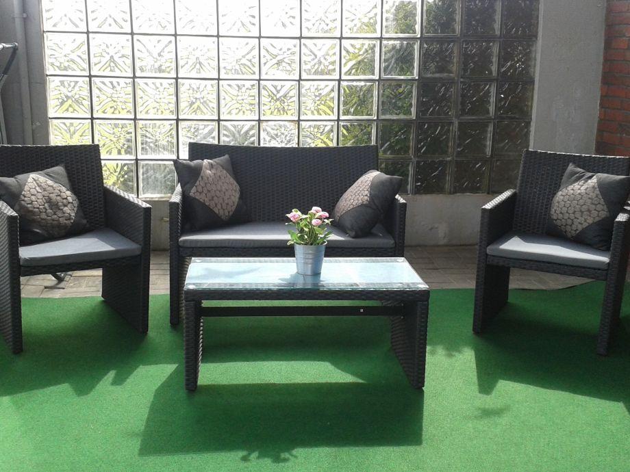 ferienhaus die kleine elbinsel nordseek ste. Black Bedroom Furniture Sets. Home Design Ideas