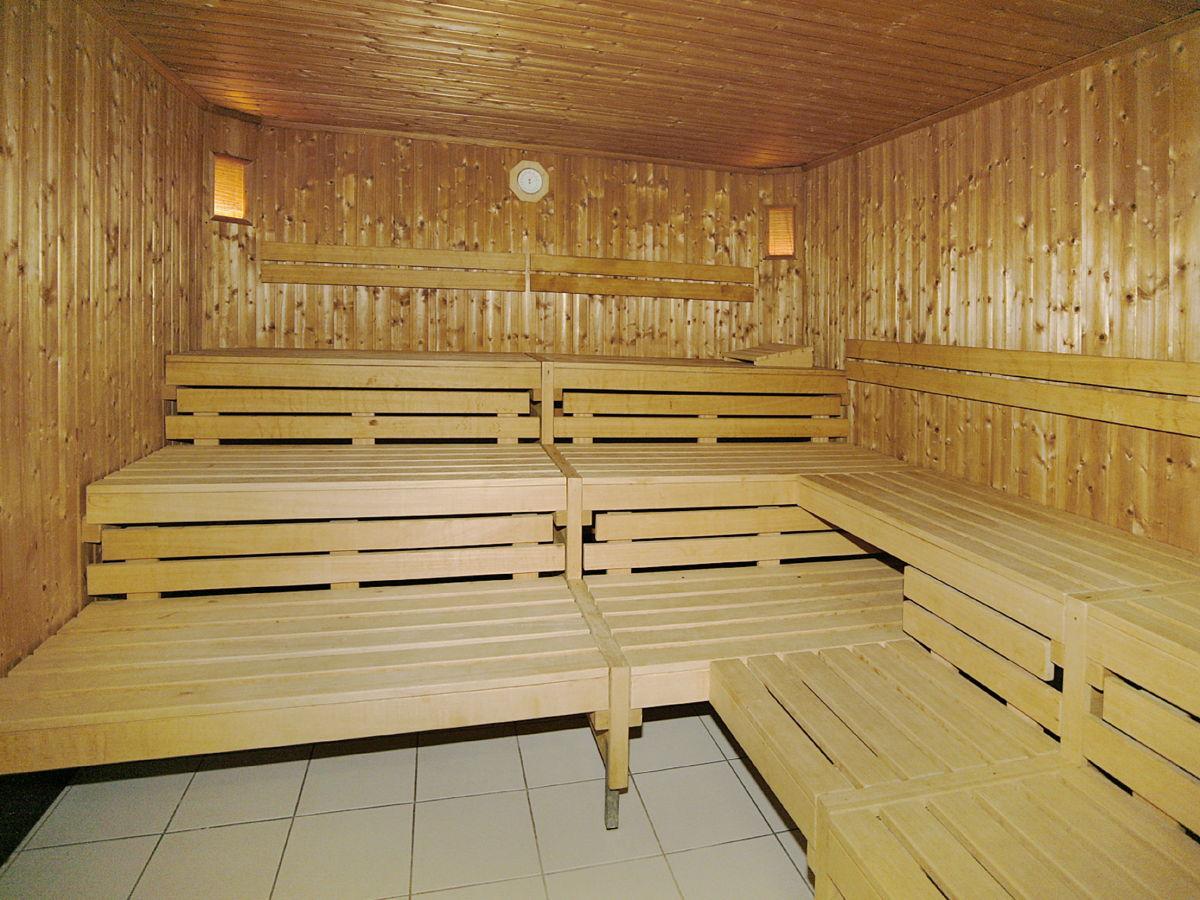 ferienwohnung in der strandresidenz brandenburg we25 typ d mecklenburg vorpommern ostsee. Black Bedroom Furniture Sets. Home Design Ideas