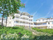 Ferienwohnung in den Meeresblick Residenzen E10