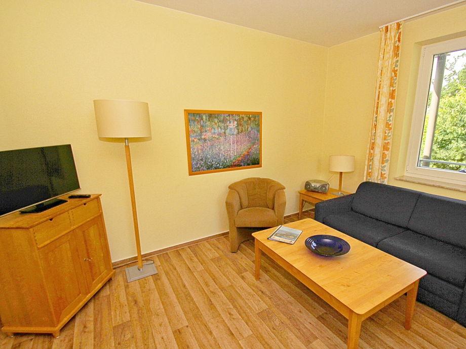 6 Wohnzimmer Couch GebrauchtWohnzimmer Mit In Der Ferienwohnung