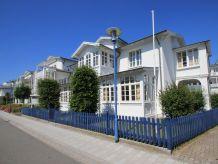 Ferienwohnung in der Villa Maria (WE36, Typ A deluxe)