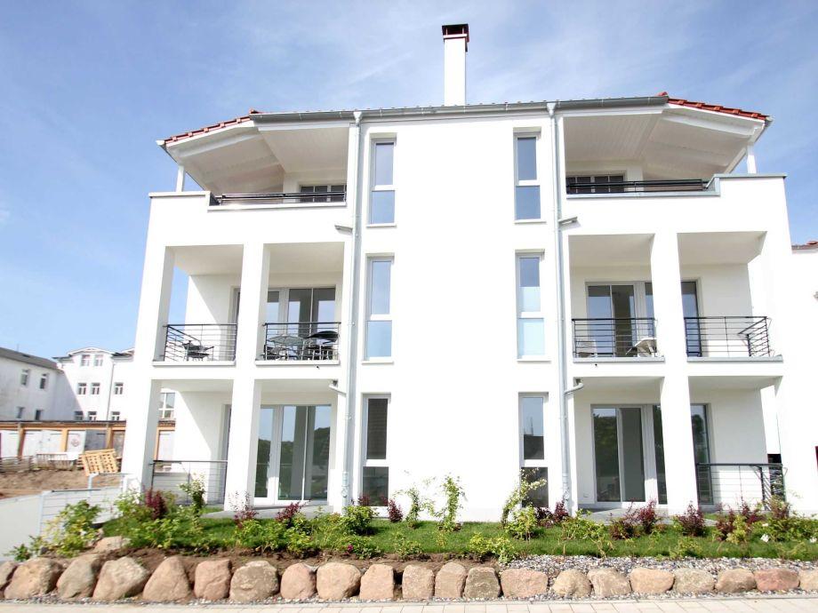 Villa Antje